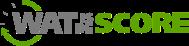 WatisDeScore.com